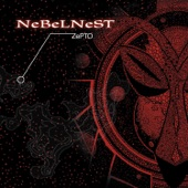 NeBeLNeST - The Old Ones