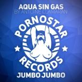 Jumbo Jumbo - Single