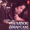 Yaadon Ke Mausam Original Motion Picture Soundtrack