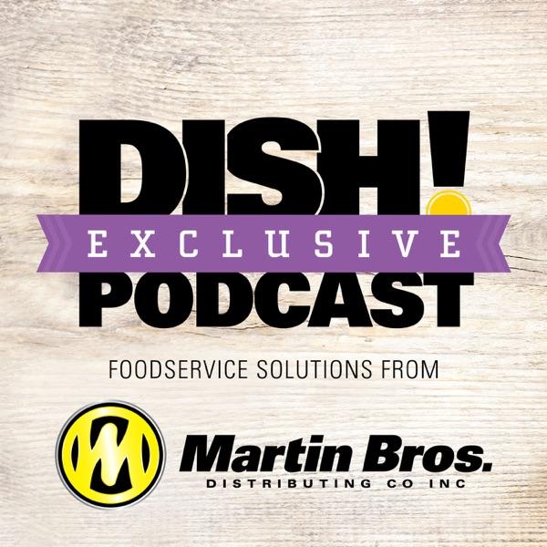 Dish!Exclusive