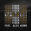 Feder - Lordly (Instrumental Mix)
