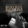 Blessings feat Kay Kay Siz Single