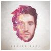 Broken Back - Young Souls (Album Edit) artwork
