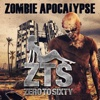 Zombie Apocalypse - Various Artists