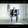 Nem Kell Többé (feat. Rico) - Abraham