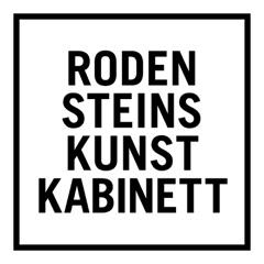 Louis Rodenstein