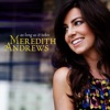Meredith Andrews - What It Means to Love