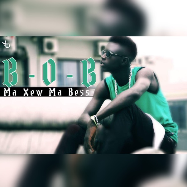 Ma Xew Ma Bess - Single
