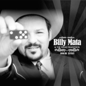 Billy Mata and the Texas Tradition - Wishful Thinking