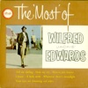 The Most of Wilfred Jackie Edwards - Jackie Edwards