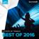 Armin van Buuren - A State of Trance - Best Of 2016