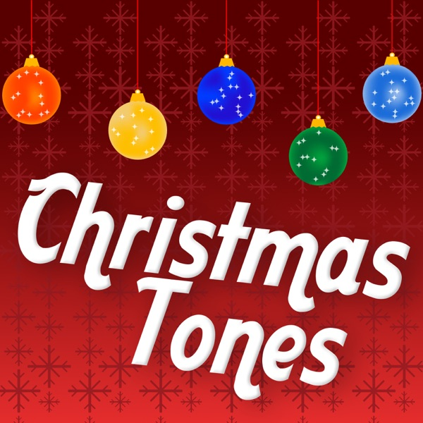 Christmas & Holiday Ringtones, Text Alert Message Tones, Music Songs Alarms - Audio Wallpapers