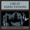Great Expectations [Classic Tales Edition] (Unabridged)