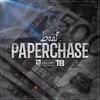 Icon Paperchase - Single