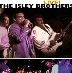 The Isley Brothers - Who's That Lady (Live)
