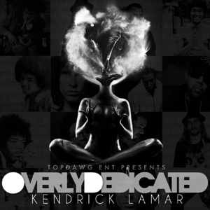 Kendrick Lamar - Opposites Attract (Tomorrow W/O Her) [feat. Javonte]