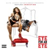Eye for an Eye - Single - Kaylee Crossfire