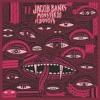 Jacob Banks Music