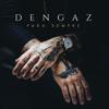 Dizer Que Não (feat. Matay) - Dengaz
