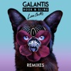 Love On Me Remixes EP