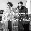 That's What I Need - Single ジャケット写真