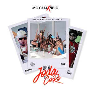 Que Se Joda el Coro (feat. Ñejo) - Single Mp3 Download