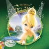 Tinker Bell - Songs from and Inspired By Disney Fairies