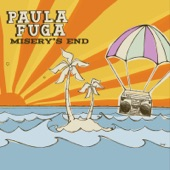 Paula Fuga - Give Voice (feat. Jack Johnson & Adam Topol)