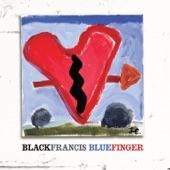 Black Francis - Captain Pasty