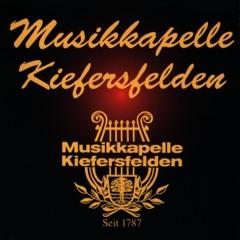 Musikkapelle Kiefersfelden - Seit 1787