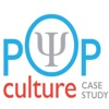 Pop Culture Case Study