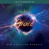 Anthem of Grace (Instrumental) - New Creation Worship