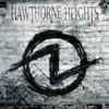 Zero, Hawthorne Heights