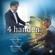 EUROPESE OMROEP | 4 Handen (Psalmen en Gezangen) - Joost van Belzen & Peter Wildeman