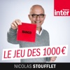 Le Jeu des 1000 euros (France Inter)