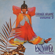 Esquivel - Strings Aflame, Vol. 2