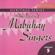 Di Ka Na Naawa - Mabuhay Singers