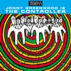 Jonny Greenwood Is the Controller - Various Artists