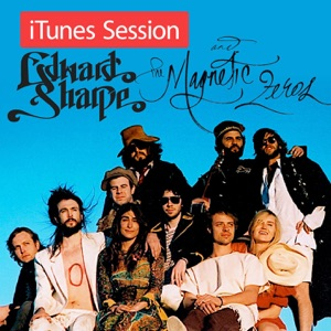Edward Sharpe & The Magnetic Zeros - Janglin (iTunes Session)