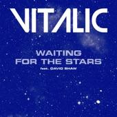 Vitalic - Waiting For The Stars