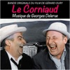 Le corniaud – Single, Georges Delerue