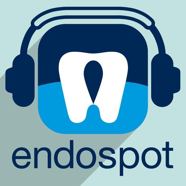 the endospot
