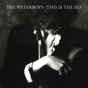 This Is the Sea (Deluxe Version)
