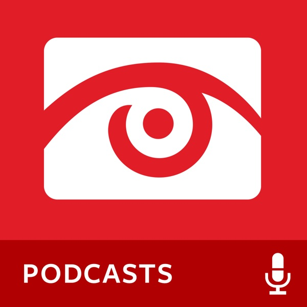 Eyetube Podcasts