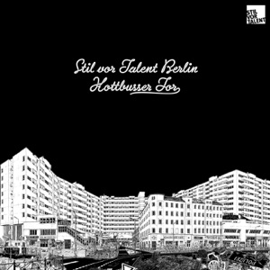 Niko Schwind - Over the Trees feat. Lil Magdalene [Oliver Koletzki Remix]