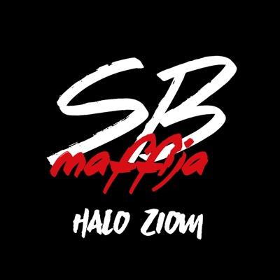 Halo Ziom - Single - Solar, Reto, Wac Toja & Bialas album