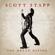 Scott Stapp - The Great Divide