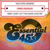 Carol Douglas - Doctor's Orders (7