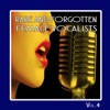 Rare and Forgotten Female Vocalists, Vol. 4