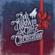Bob Baldwin - The Gift of Christmas